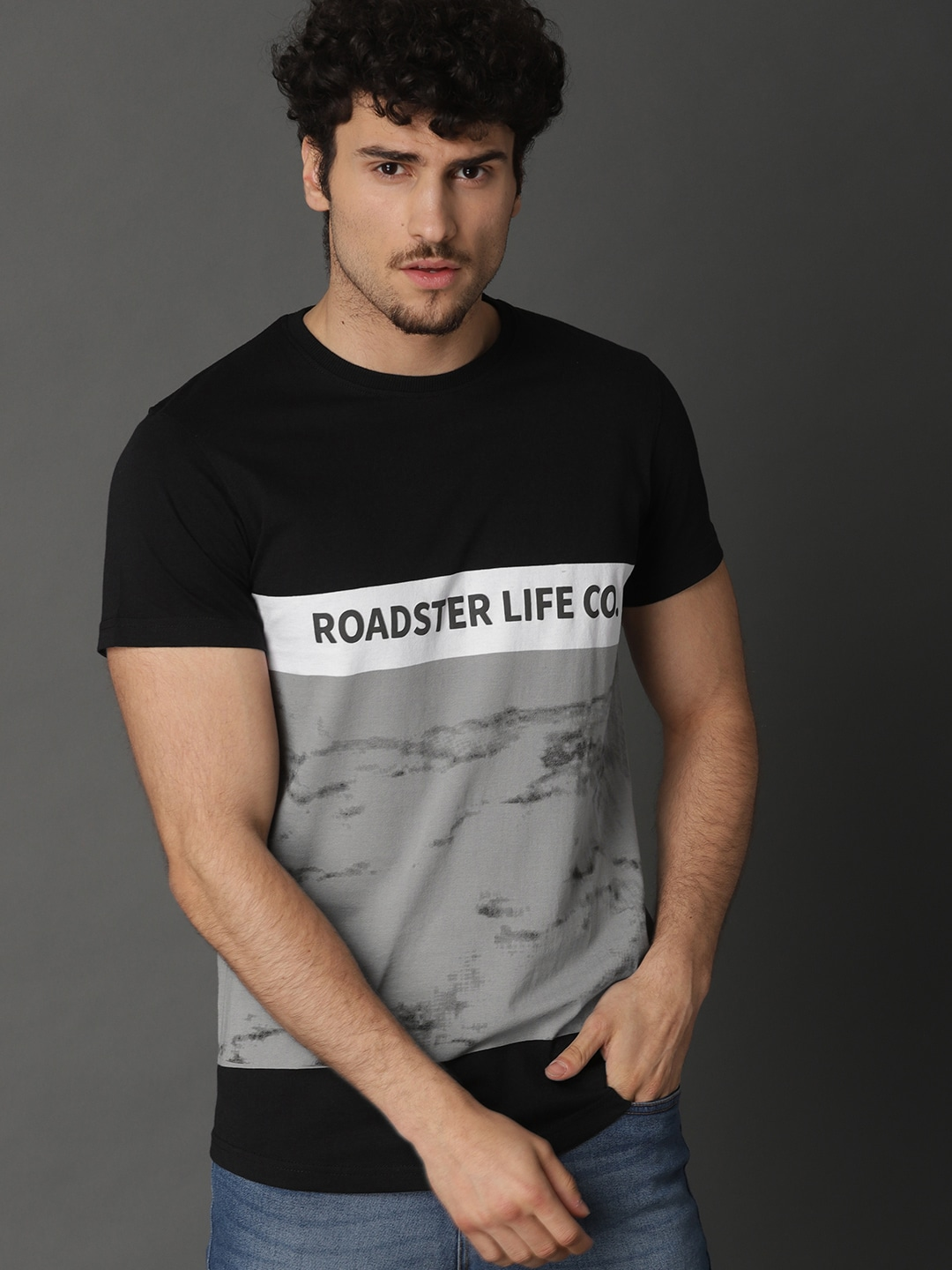 roadster men apparel shorts buy roadster men apparel shorts onlineroadster men apparel shorts buy roadster men apparel shorts online in india