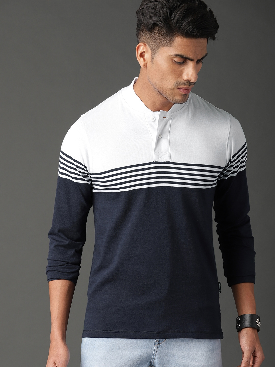 apparel men roadster shirts buy apparel men roadster shirts onlineapparel men roadster shirts buy apparel men roadster shirts online in india