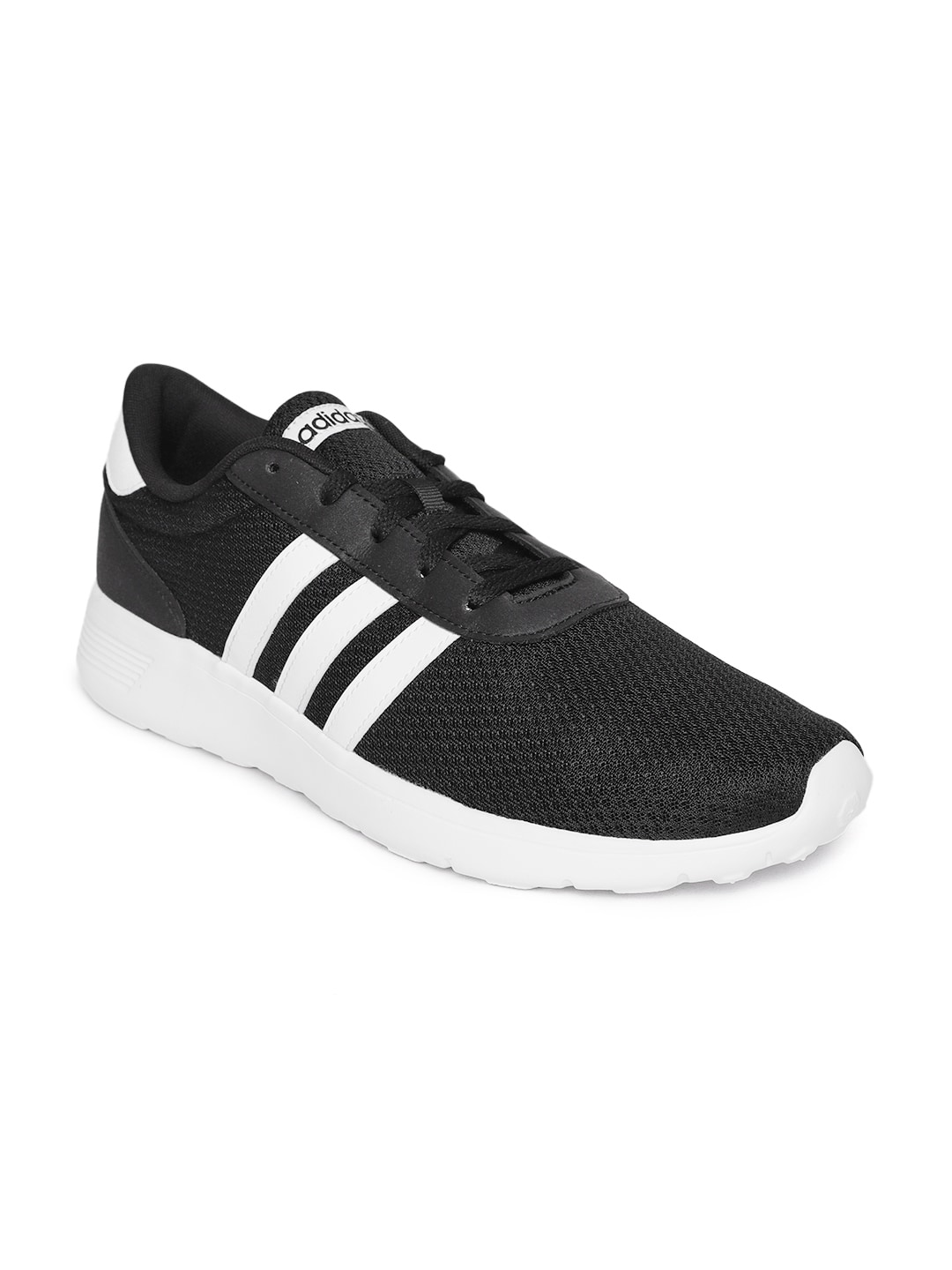 9683be9879 Adidas Shoes Only Sandals - Buy Adidas Shoes Only Sandals online in India
