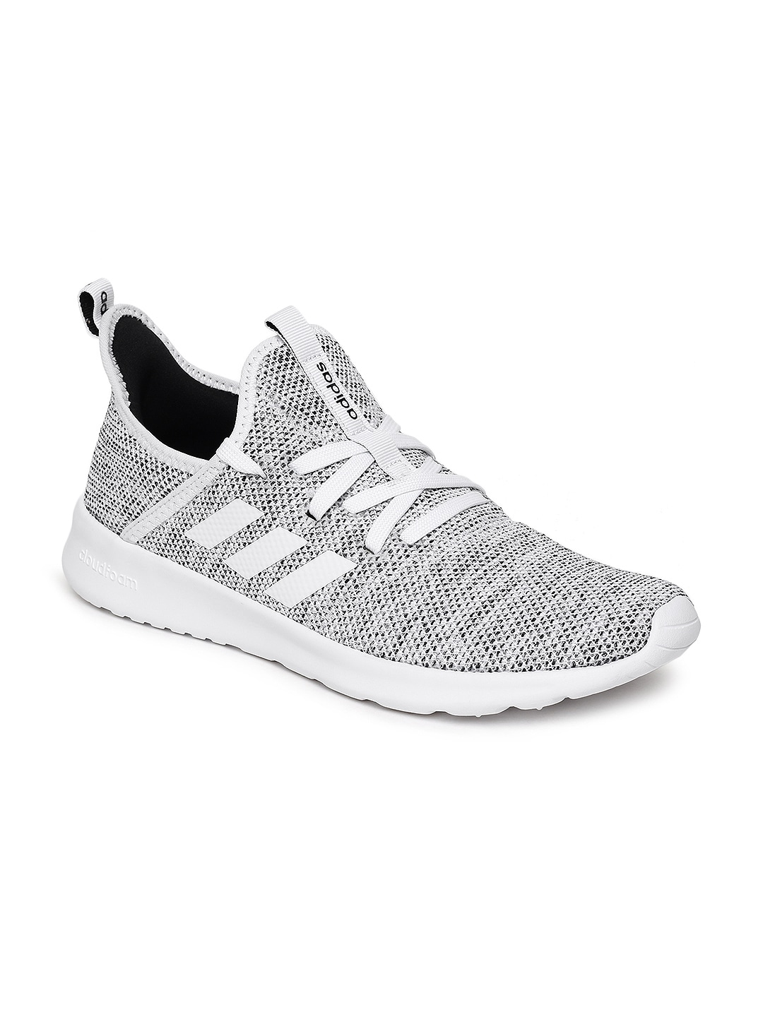 6237e26c767 Sports Shoes for Women - Buy Women Sports Shoes Online