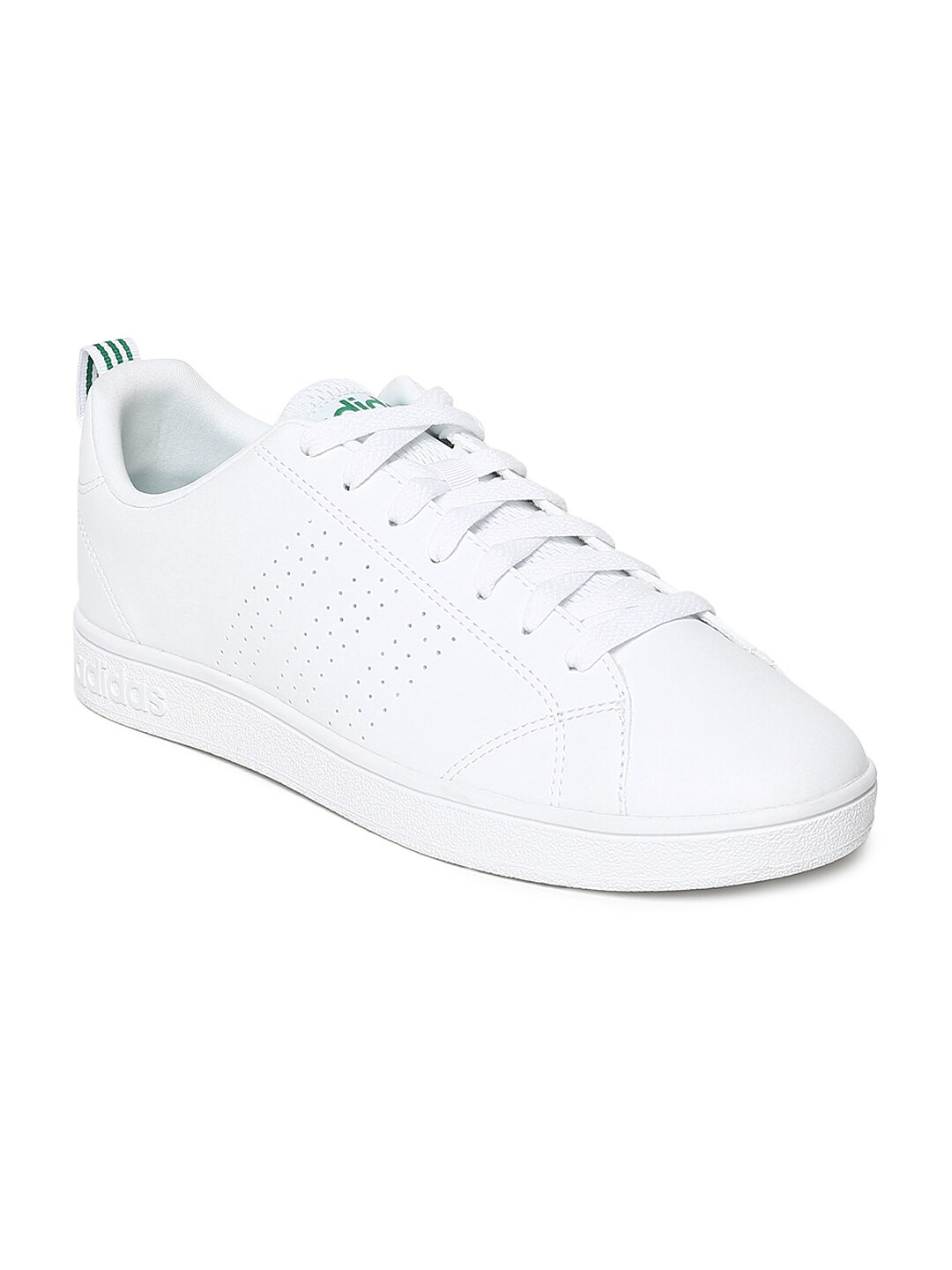 on sale cbe2d 12b50 Tennis Shoes  Buy Tennis Shoes Online in India at Best Price