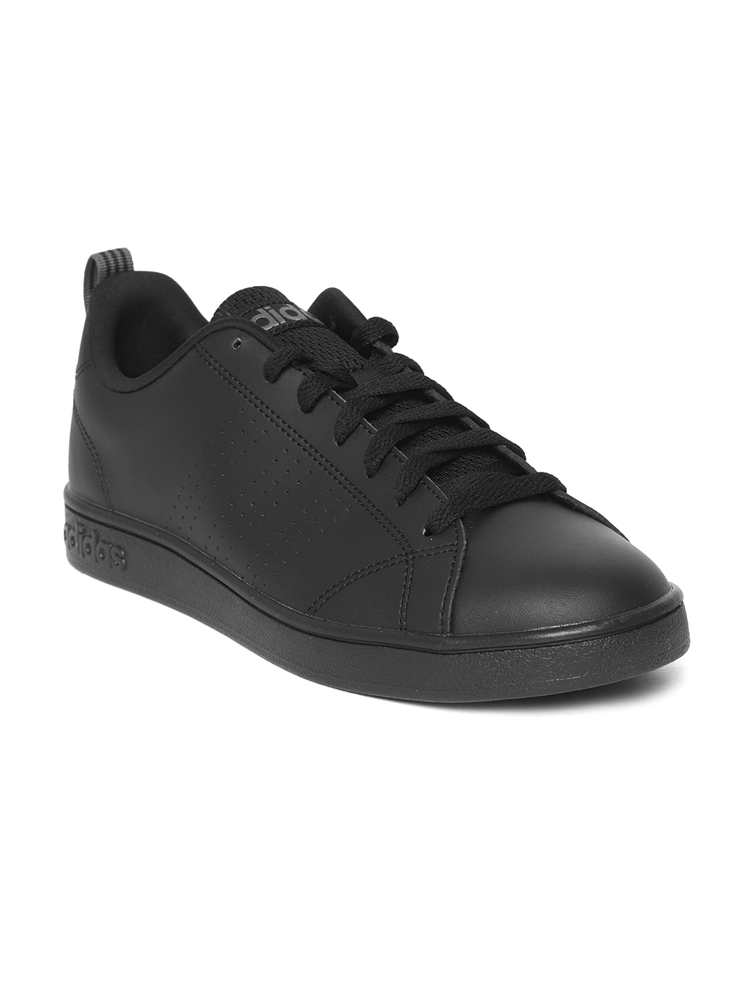 quality design f163d 767d7 Shoes - Buy Shoes for Men, Women  Kids online in India - Myn