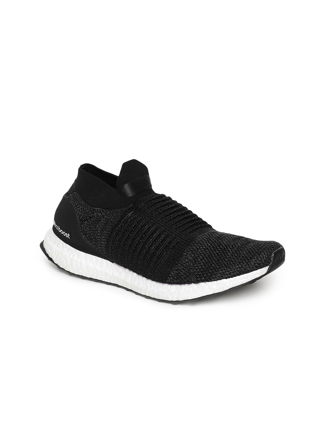 e40432271 Adidas Ultraboost - Buy Adidas Ultraboost online in India