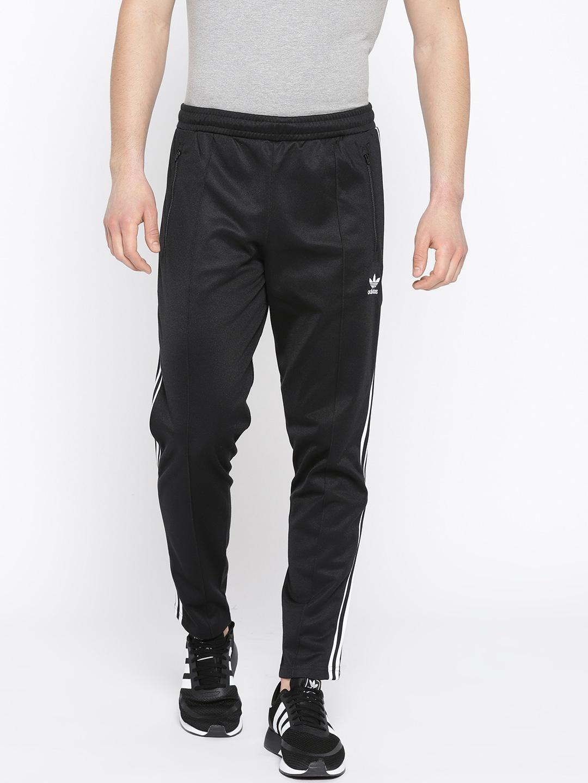 64f411801 Men Adidas Originals Track Pants Pants - Buy Men Adidas Originals Track  Pants Pants online in India