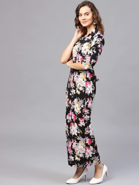 443ecb81be59 Aasi Dresses - Buy Aasi Dresses online in India - Jabong