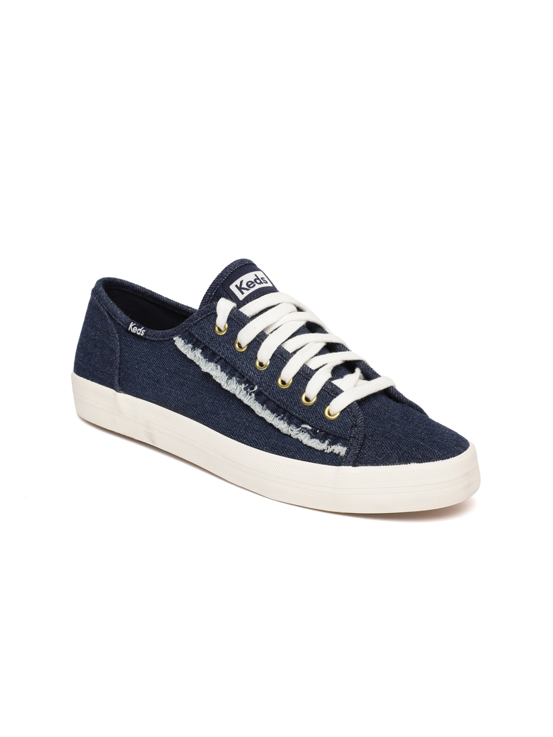 e95beb3df98 KEDS .  keds  shoes  flats. Keds Champion Oxford Leather Sneaker ... Select  Size to Continue. M 5b773881aa571941bf620a4b .