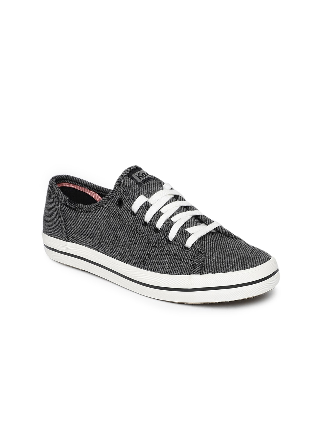 183a5567aaf Keds Store - Buy Footwears from Keds Store Online