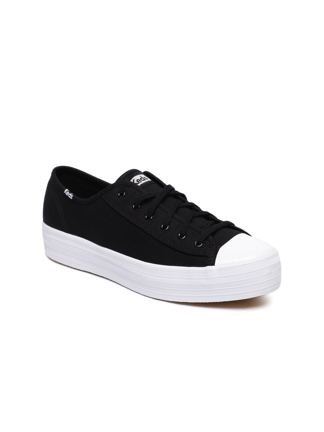 fcf39cac308e6 Keds Store - Buy Footwears from Keds Store Online