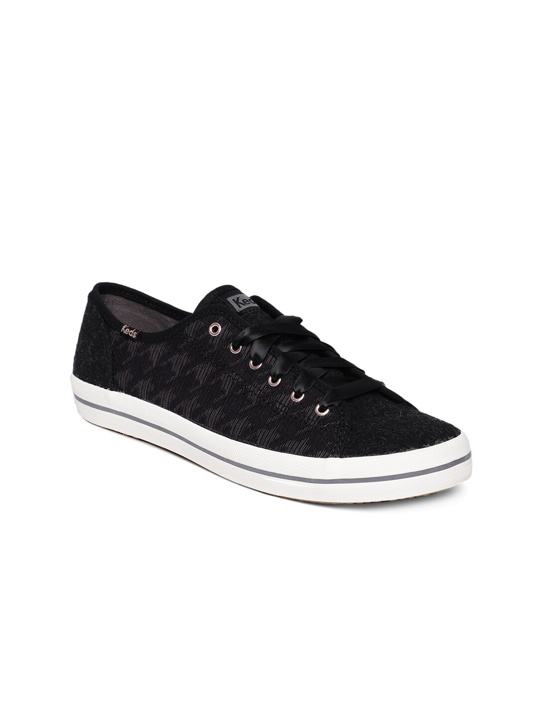b4c74eb6604 Casual Shoes For Women - Buy Women s Casual Shoes Online from Myntra
