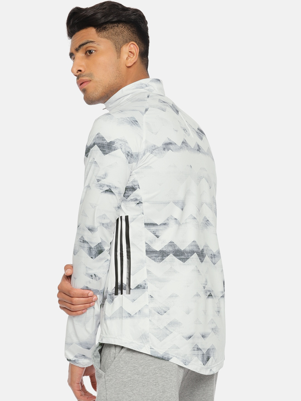 35e04e5505b6 Adidas Jacket - Buy Adidas Jackets for Men