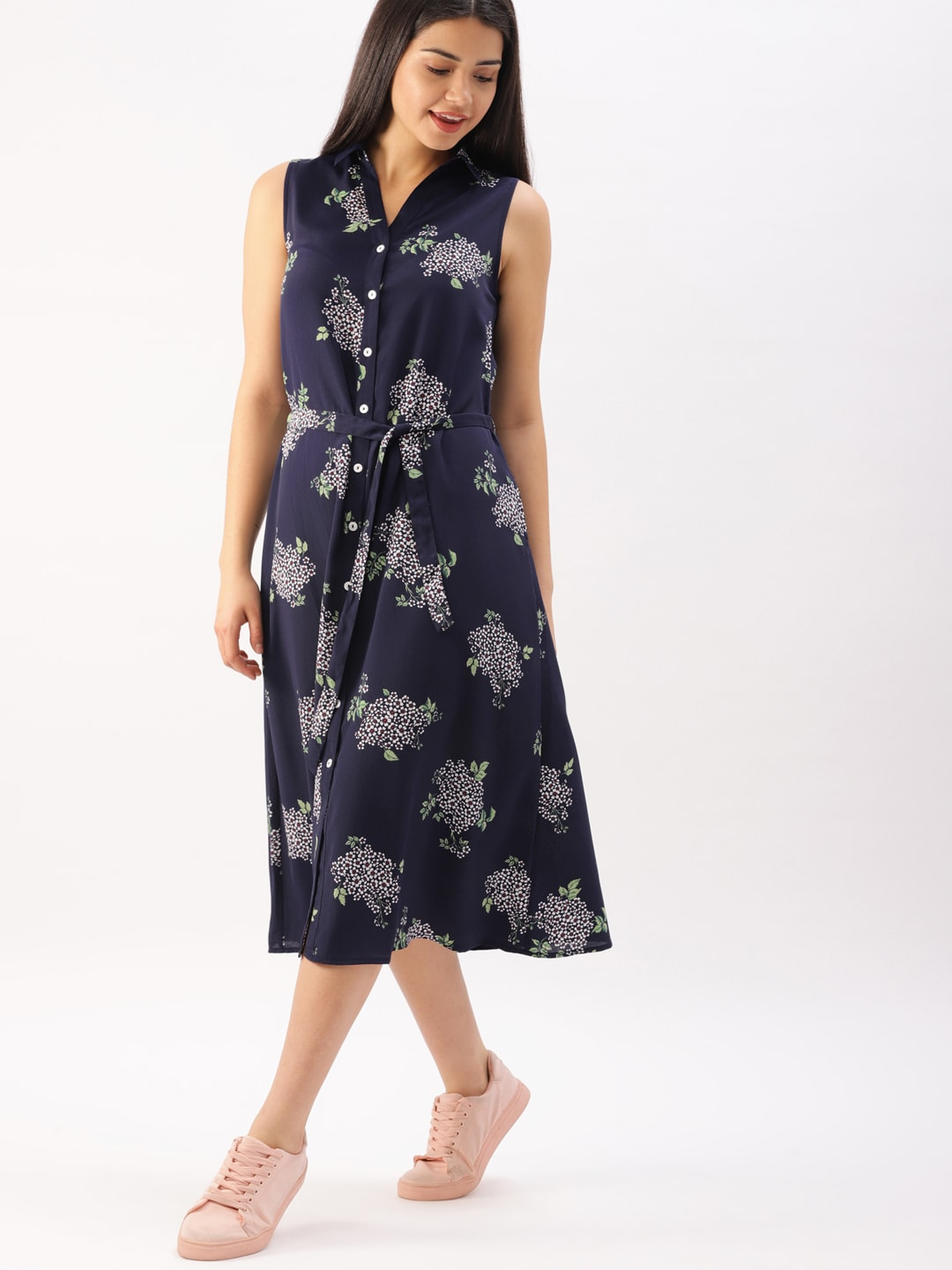 e4e465db68a Dresses And Jumpsuits - Buy Dresses And Jumpsuits online in India