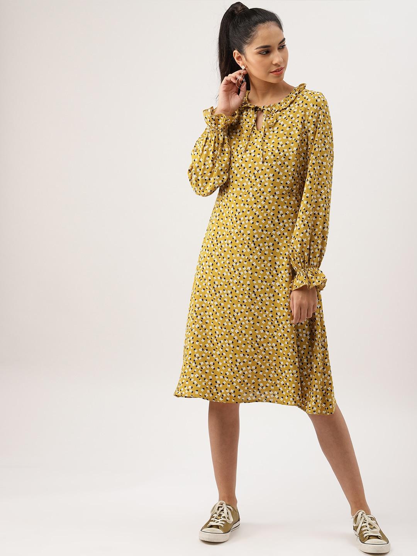 c5ba45597ef Buy Dresses Online India Myntra - Gomes Weine AG