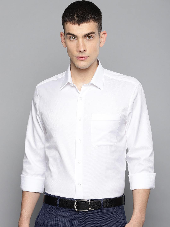 4817f7b8c Search - Koutons Formal Shirts