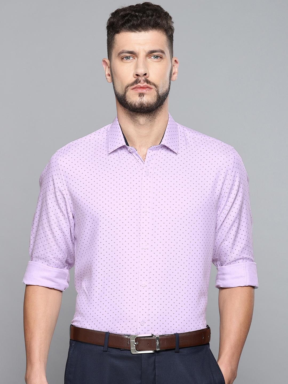 dc55ac2de1 Formal Shirts for Men - Buy Men s Formal Shirts Online