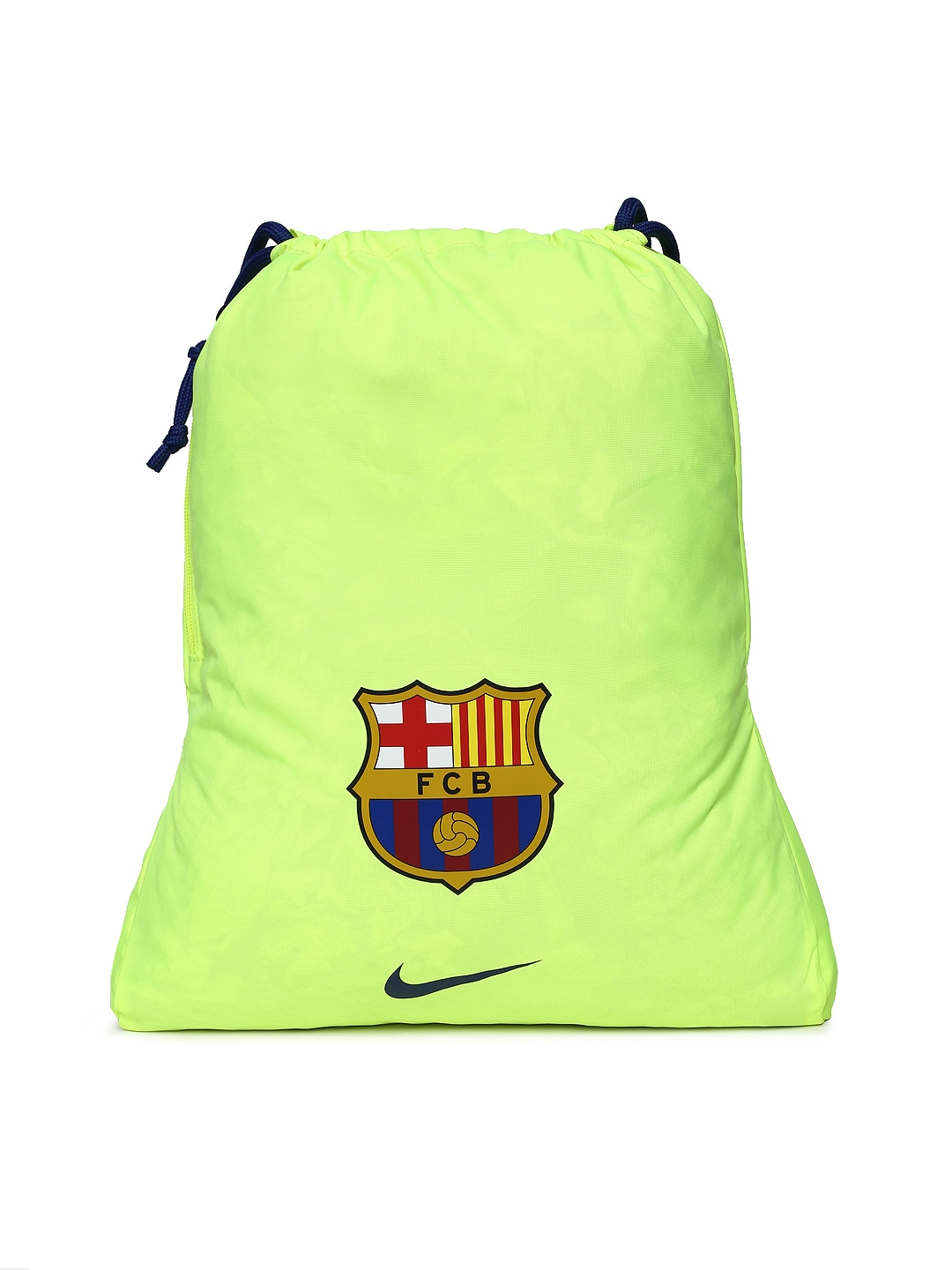 Nike Backpacks - Buy Original Nike Backpacks Online from Myntra 40b26f179ac80