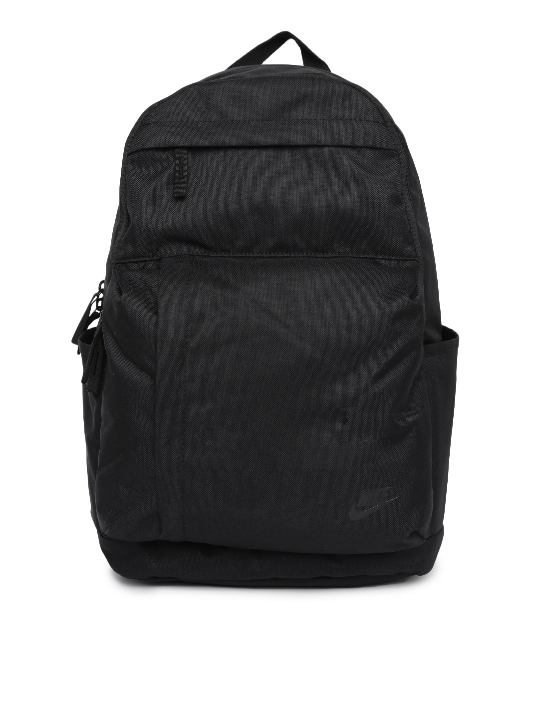 a23702370ab Mens Bags   Backpacks - Buy Bags   Backpacks for Men Online