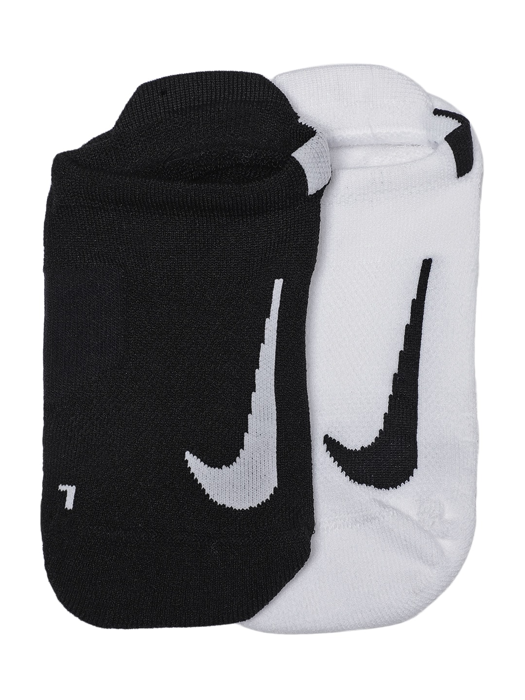 12c267cc8d4 Nike Supra Gucci Socks - Buy Nike Supra Gucci Socks online in India