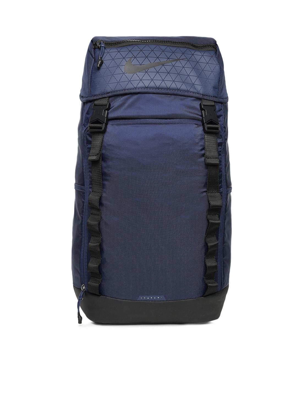 e0c95c284a68 Nike Backpacks - Buy Original Nike Backpacks Online from Myntra