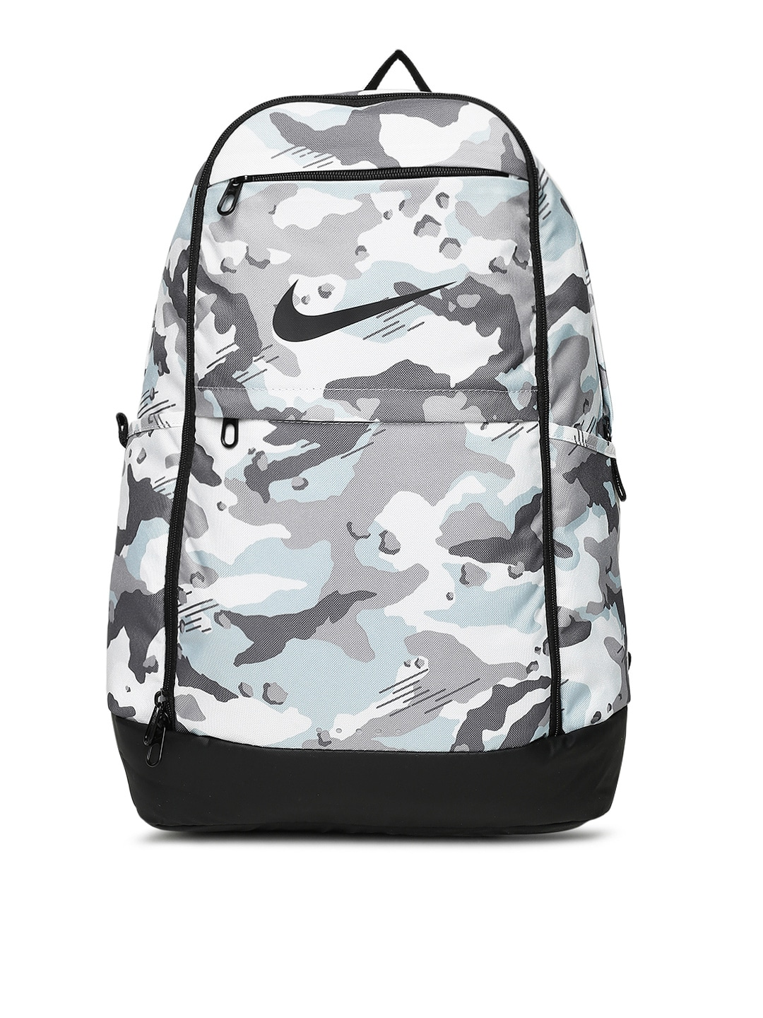 d4ac0f8b3 Women Accessories Nike - Buy Women Accessories Nike online in India