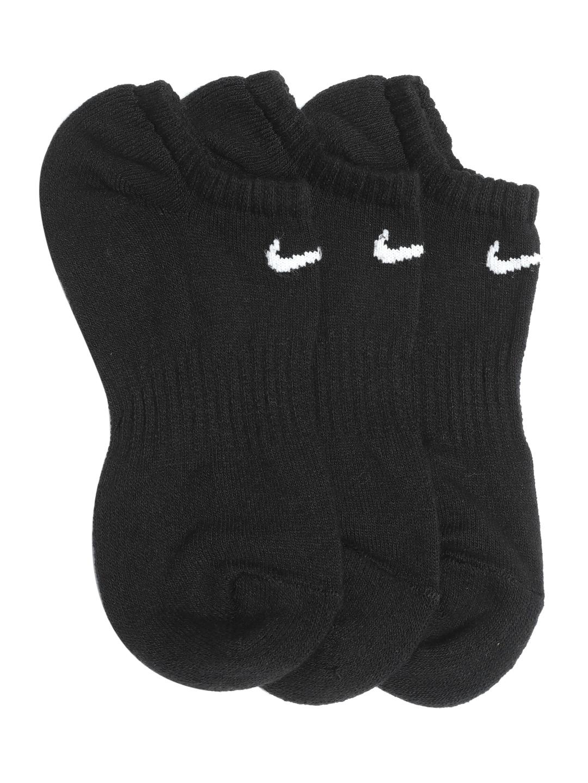 32492d0db80 Women Swimwear Socks - Buy Women Swimwear Socks online in India