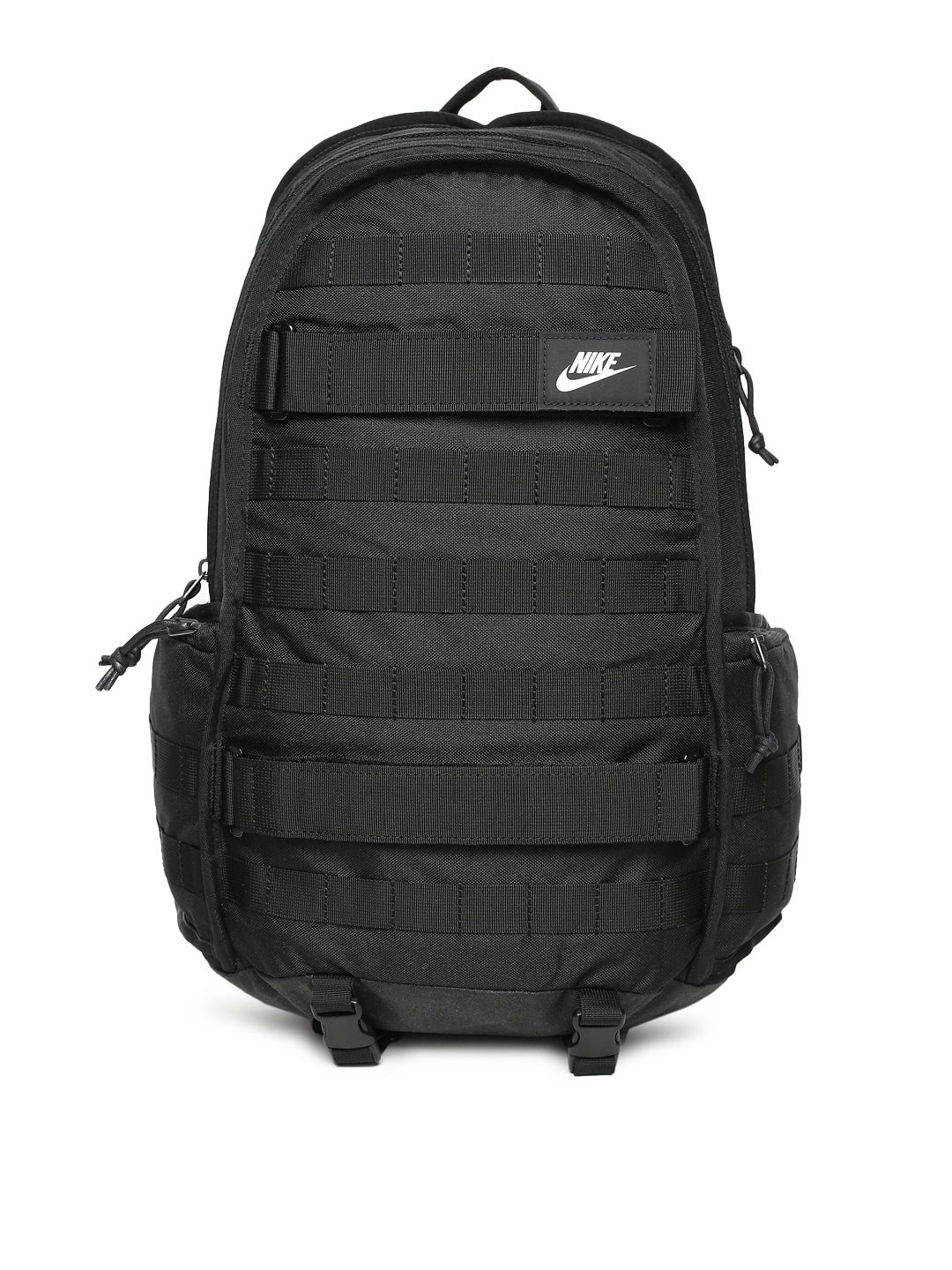 b14e1cb7c2 Mens Bags   Backpacks - Buy Bags   Backpacks for Men Online