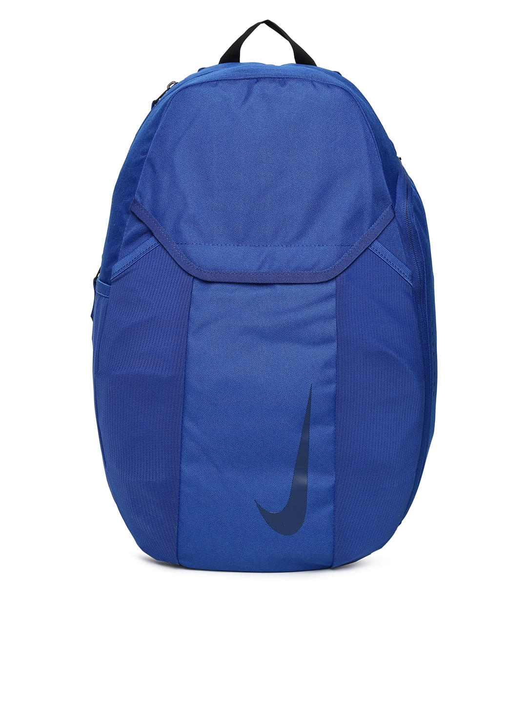 4fcd1cb0a2 Nike Bags - Buy Nike Bag for Men