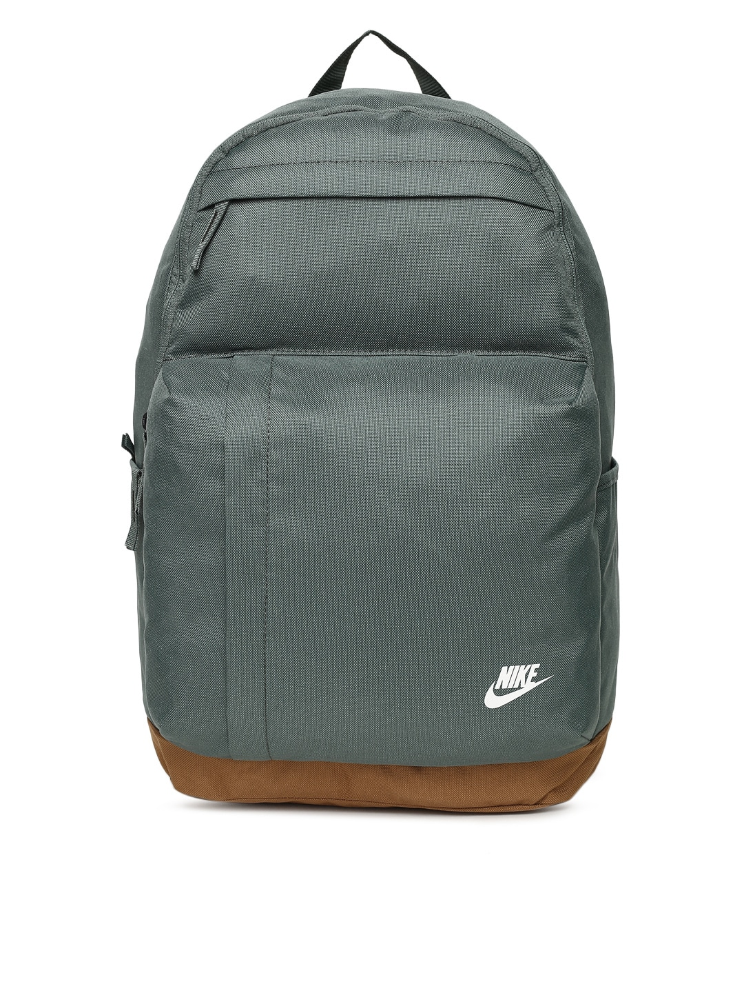 fc45786f8c Nike Bag - Buy Nike Bag online in India