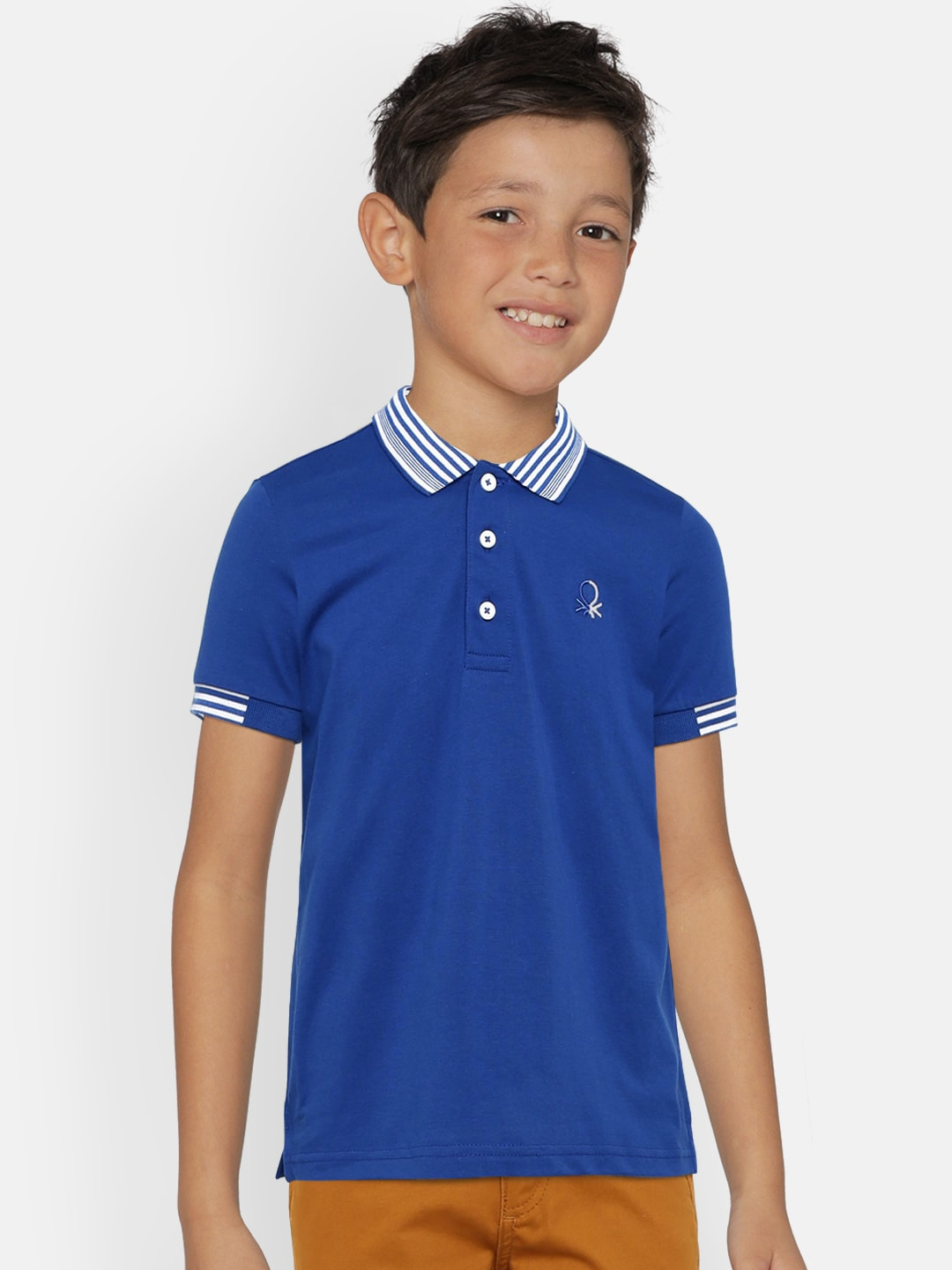 64a5d5fda United Colors Of Benetton Kids - Buy United Colors Of Benetton Kids online  in India