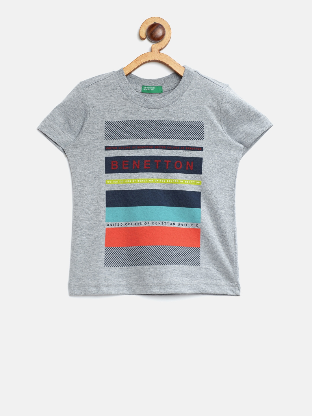7ae66fdedc5 United Colors Of United Colors Of Benetton Supra Gucci Deo - Buy United  Colors Of United Colors Of Benetton Supra Gucci Deo online in India