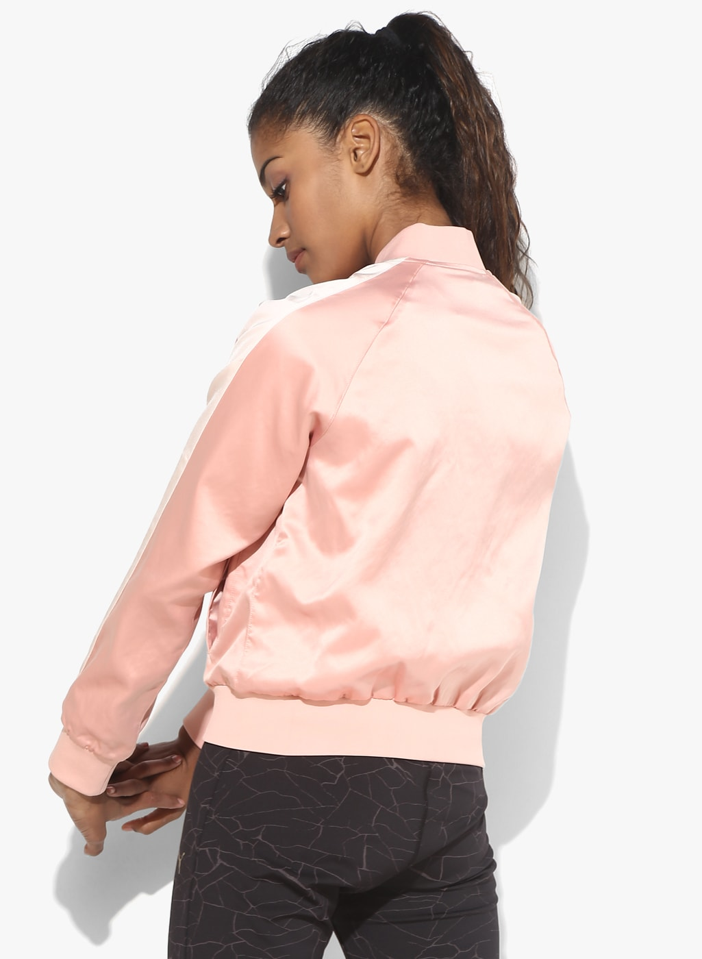 e58d0d2fd Puma Women Jackets - Buy Puma Women Jackets online in India - Jabong