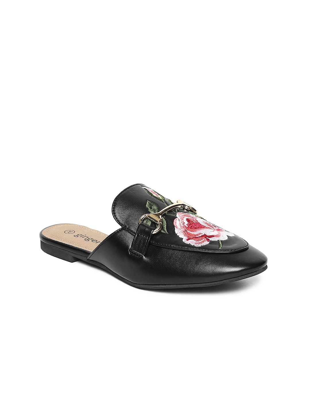 4fcc6f0ec58 Shoes Of Forca Shoe - Buy Shoes Of Forca Shoe online in India