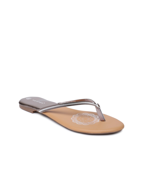 11755db3f1f347 Ladies Sandals - Buy Women Sandals Online in India - Myntra