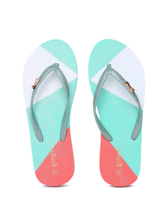 7405e22746e4e6 Women Shoes - Buy Shoes for Women online in India