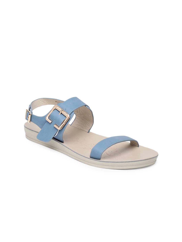 0c55463f7 Ginger Footwear - Buy Ginger Footwear For Women Online   Myntra