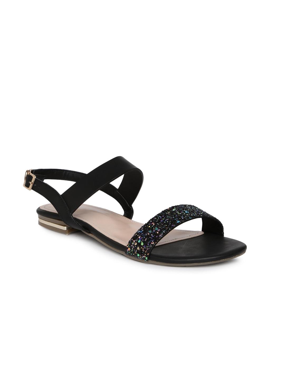 e49277e29f57 Women Footwear - Buy Footwear for Women   Girls Online