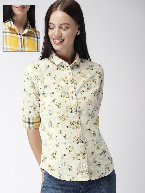 4090a69bf04 Denim Shirts For Womens Flipkart - Nils Stucki Kieferorthopäde