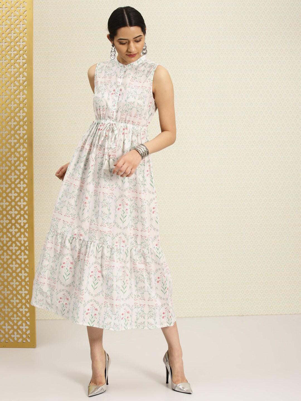 8258bc2649a Midi Dresses - Buy Midi Dress for Women   Girl Online