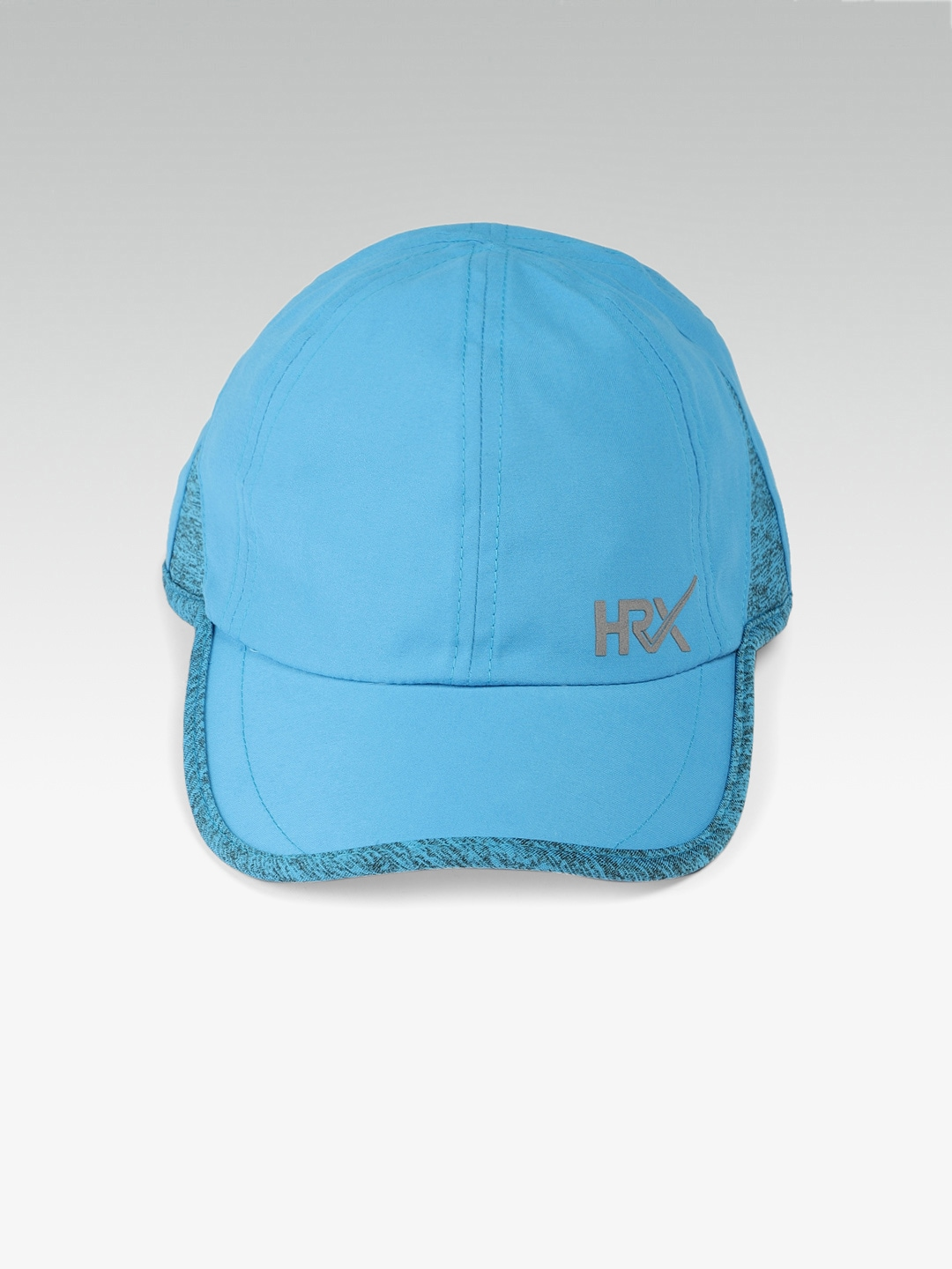e44a7dd2d9b Hrx By Hrithik Roshan Caps - Buy Hrx By Hrithik Roshan Caps online in India