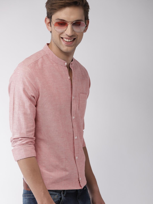 b7e55f6533 Shirts - Buy Shirts for Men