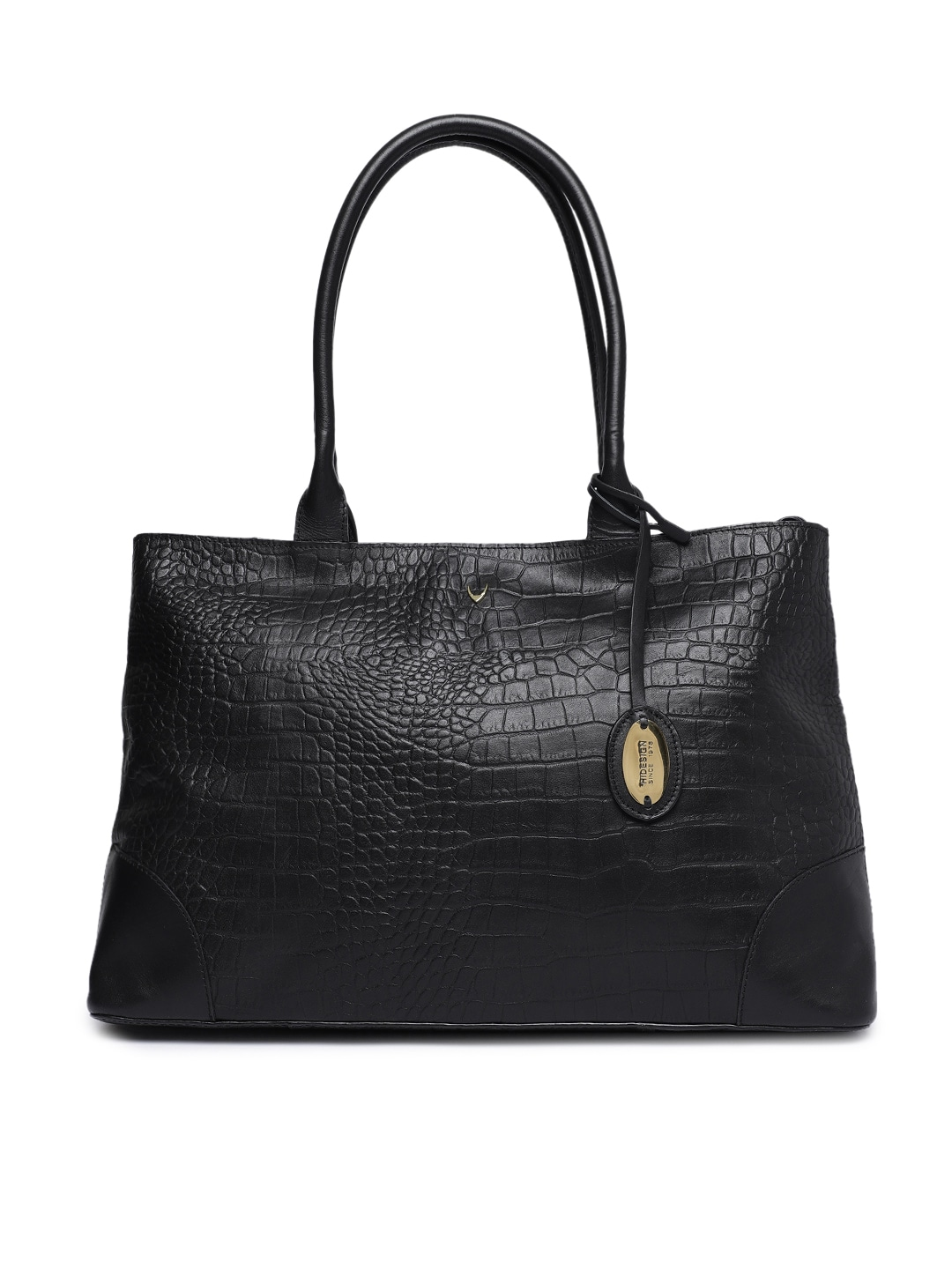 Bags Online - Buy Bags for men and Women Online in India  76992f52c009e