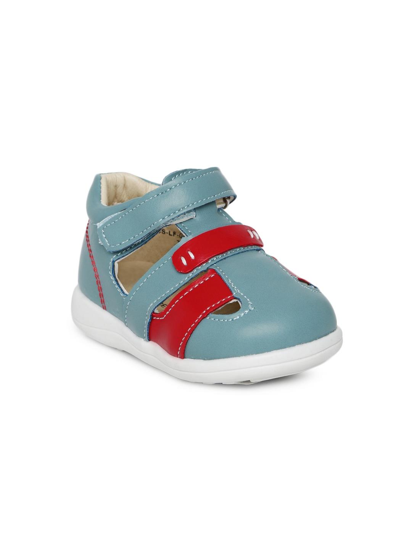 56514fe3ba3 Kids Sandals - Buy Kid Sandals Online in India