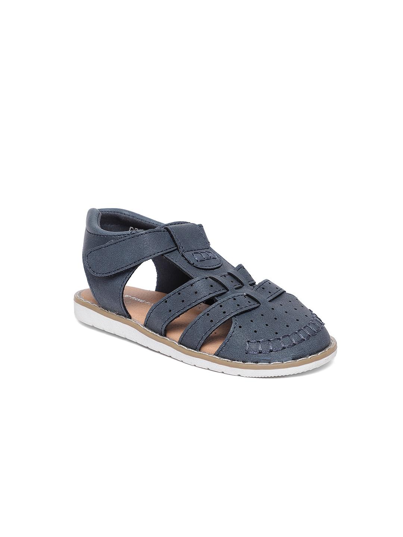 b5a78c9009a2c Kids Footwear - Buy Footwear For Kids Online in India   Myntra
