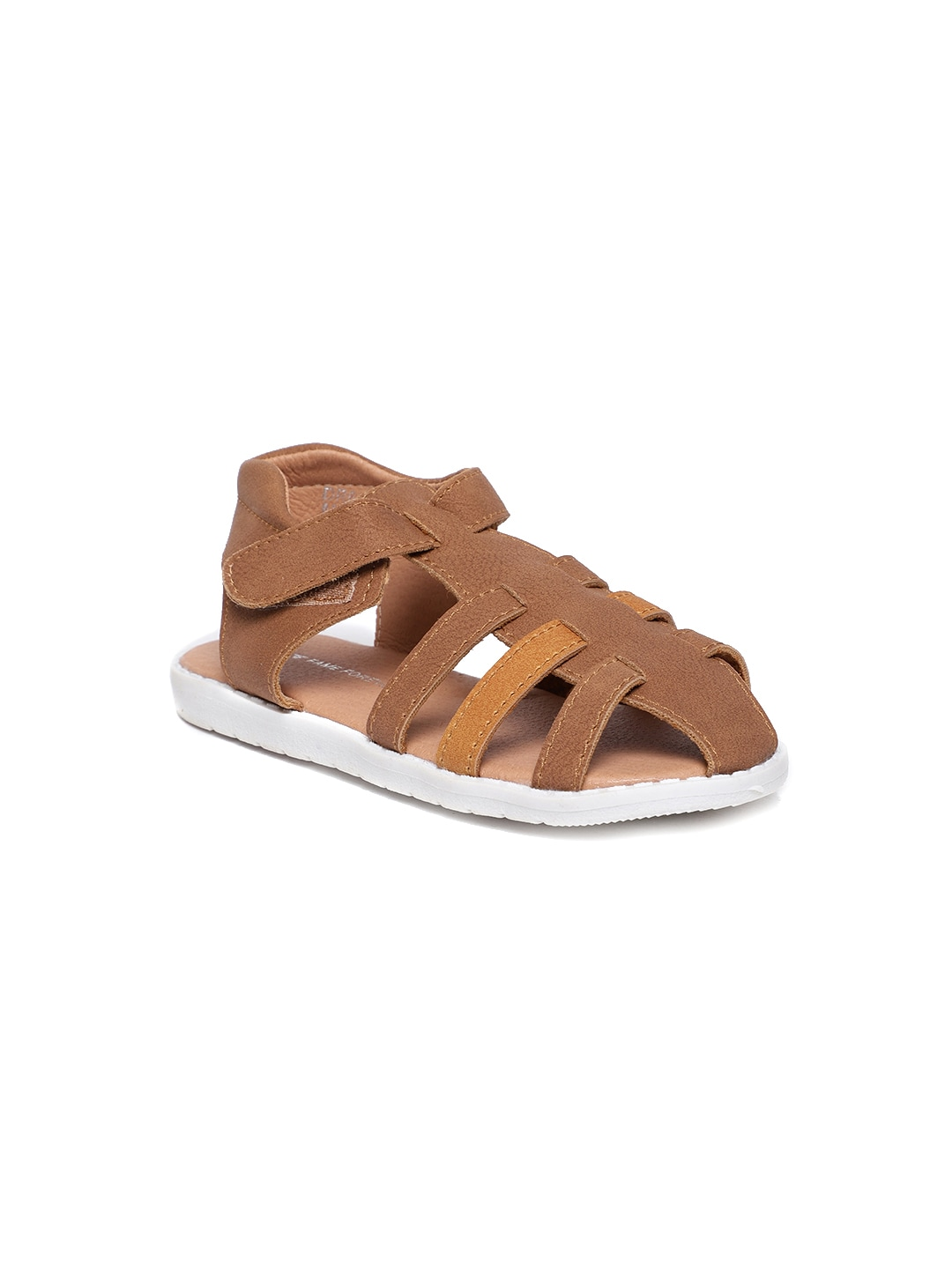 f097ee2148a Forca By Lifestyle By Lifestyle Flip Flops Sandal - Buy Forca By Lifestyle  By Lifestyle Flip Flops Sandal online in India