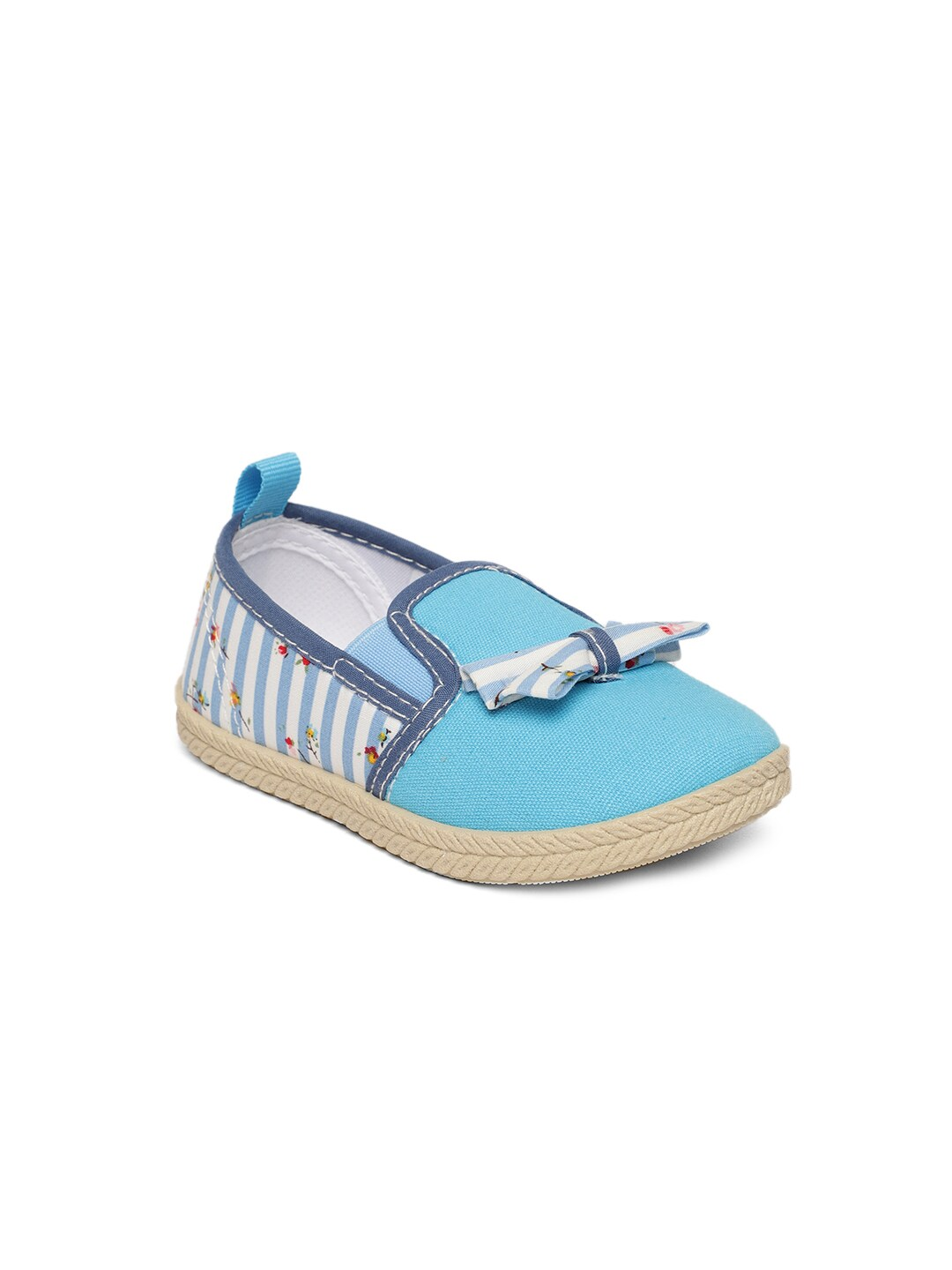 b8e6138431e Girls Shoes - Online Shopping of Shoes for Girls in India