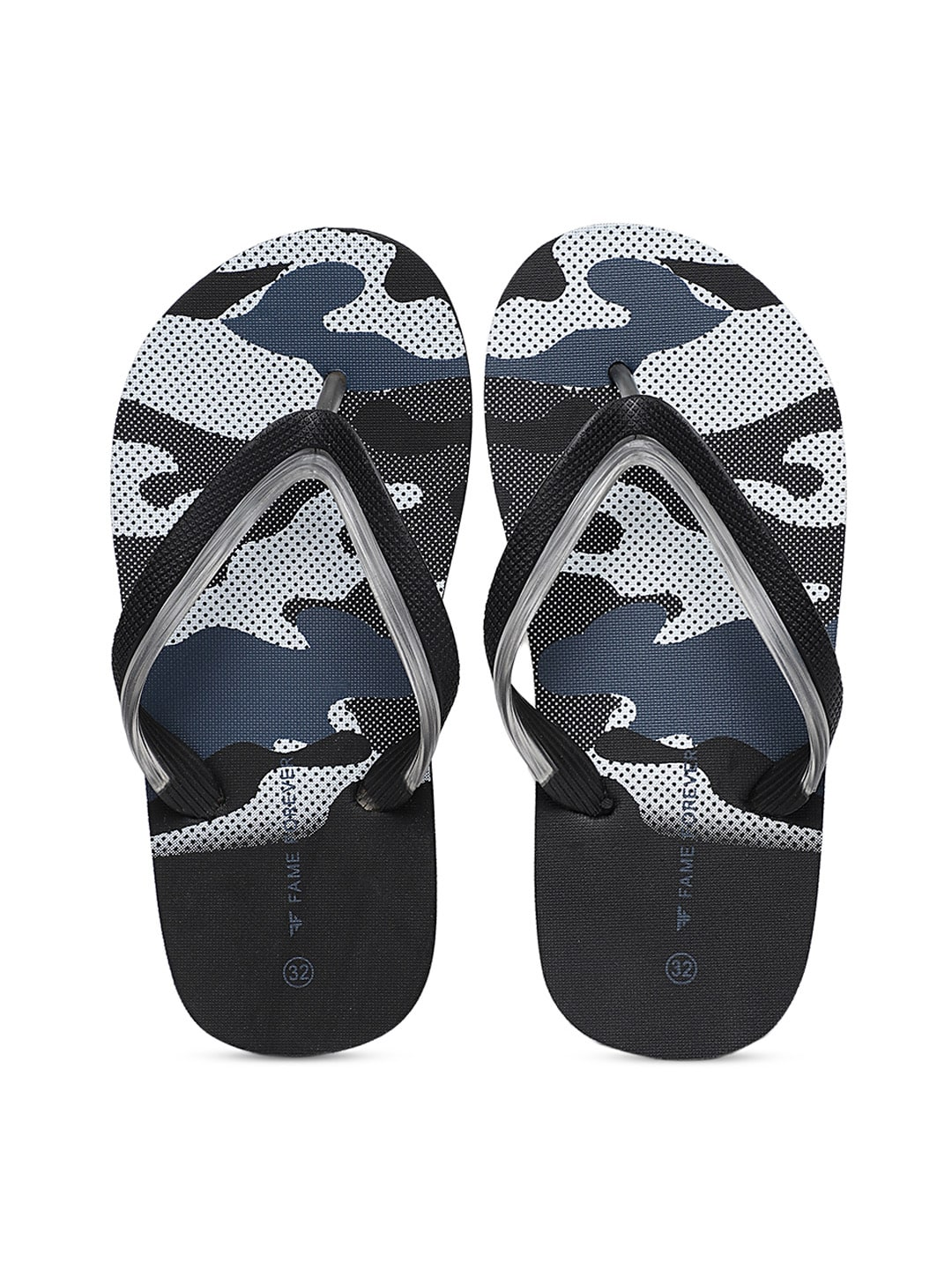 4fbdd5114 Boys Girls Flip Flops Capris - Buy Boys Girls Flip Flops Capris online in  India
