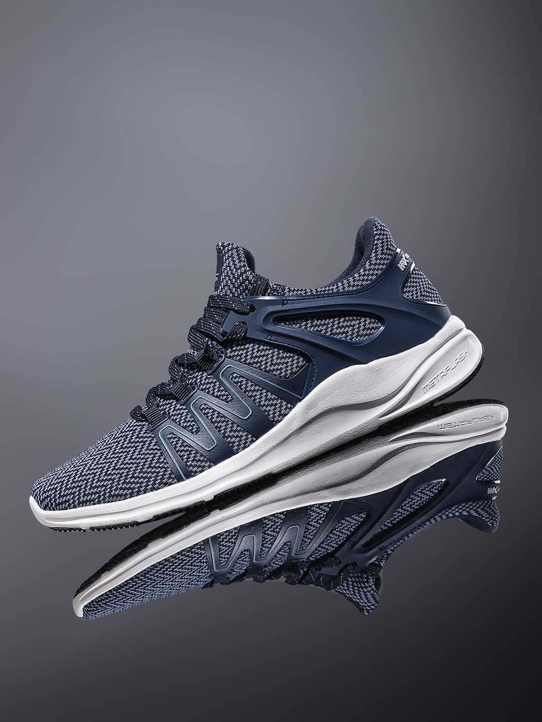 8dcbc966553 Sports Shoes for Men - Buy Men Sports Shoes Online in India - Myntra