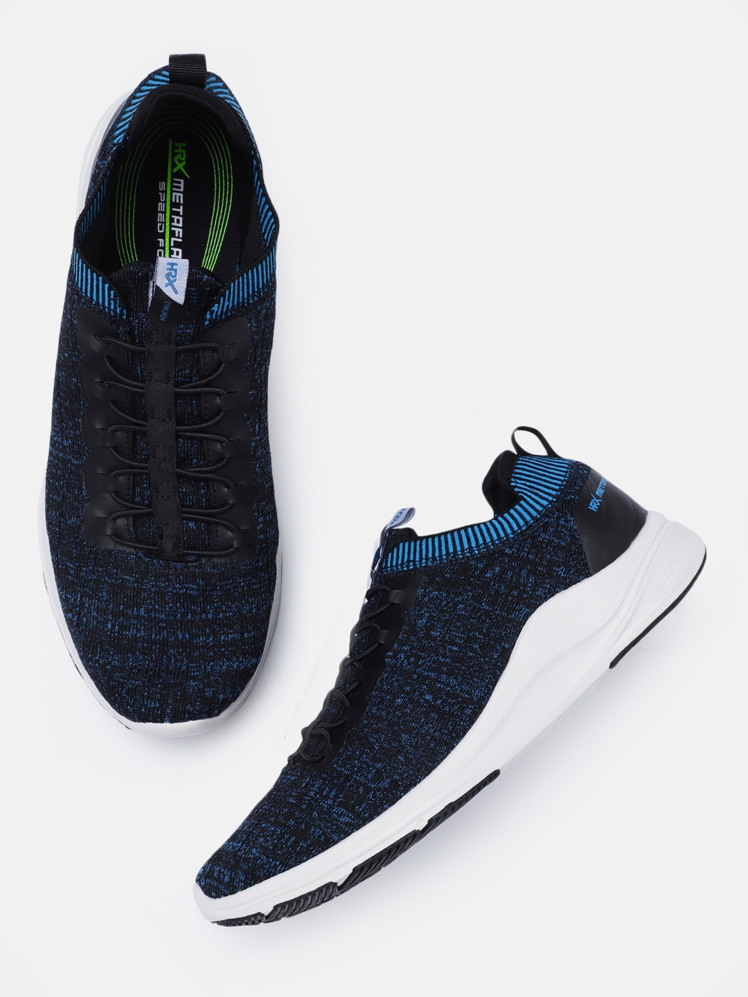 810581dcfad5e0 Sports Shoes for Men - Buy Men Sports Shoes Online in India - Myntra