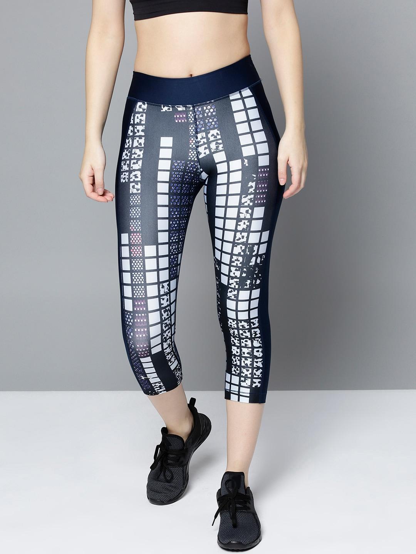 23d23b5822915 Tights for Women - Buy Trendy Women Tights Online   Myntra