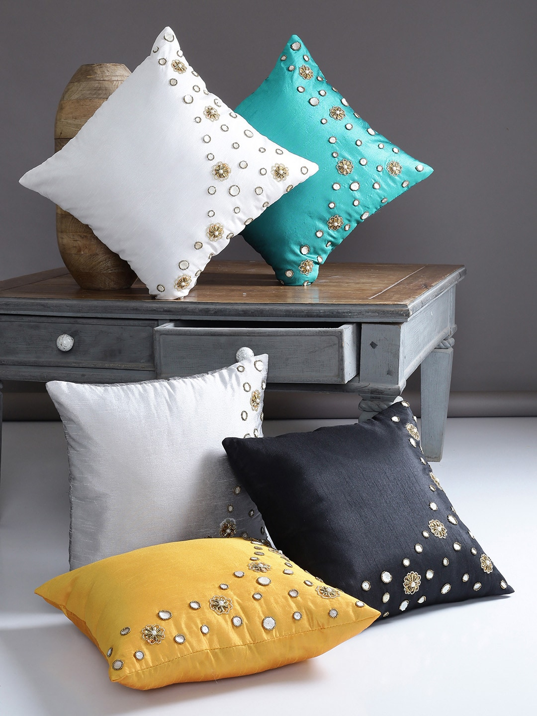 Exclusive Watches Wall Home Decor S Online In India