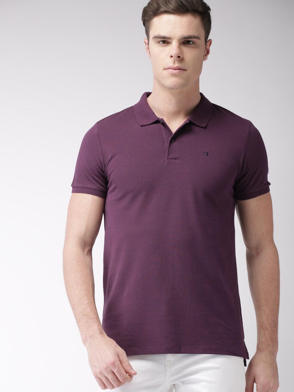 e3df048e88 T-Shirts - Buy TShirt For Men